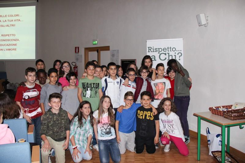 1 D - Montopoli