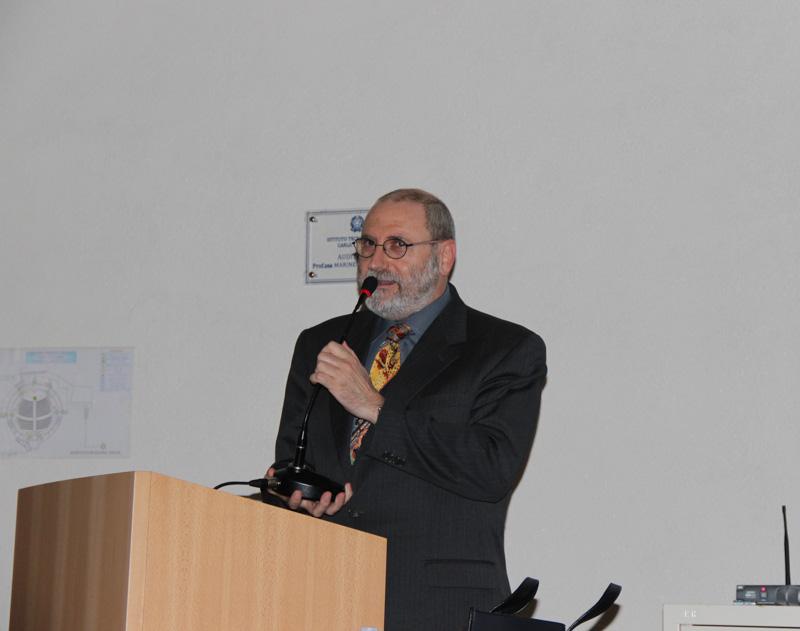 Dott. Mazzoni AUSL 11